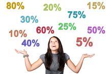 KOSTENLOSE VERGLEICHE! Ohne Verpflichtung. Sie sparen eine Menge Geld!  http://www.wiegeldsparen.de