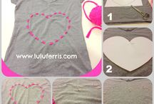 taller camisetas