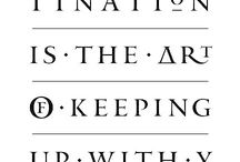 ADD and Procastination / by Jennifer Earp