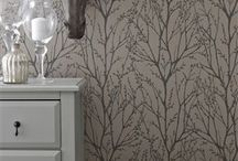 wallpaper/textiles/Designs
