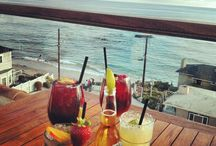 ☆ LAGUNA beach life