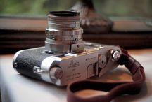 Leica monochrome ライカ モノクローム / ライカ、ライカでの撮影 モノクロームの写真など