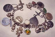 Jewels, Jewels, Jewels