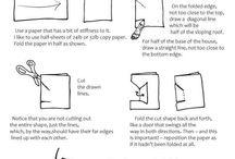 book tutorials