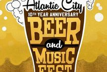 beer fest posters