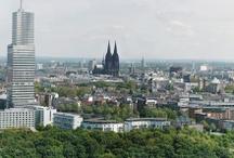 20 Jahre Werbung und Kommunikation / 20 Jahre Werbung in Köln und die Entwicklung zu einem digitalen Beratungsunternehmen für die Industrie