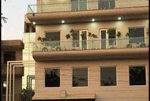 Hotel near Artemis Hospital Gurgaon