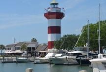 Hilton Head South Carolina / by Beaufort South Carolina