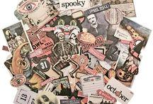 Simon Says Stamps / Wish list for Simon Says Stamps