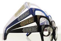 collezioni / le nostre collezioni di occhiali da vista e da sole