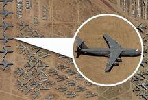 """AirHumanFactor / Человеческий фактор в авиации - AirHumanFactor """"Есть ли на борту люди, умеющие управлять самолетом?"""""""