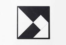 Origami logos