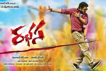 Jr.NTR's Rabhasa Movie  First Day Box Office Collections