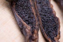 What's With VanillaPura Beans?