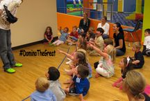 Birthday Party Magic Show Reviews / You find lots of birthday party magician reviews about Rhode Island Magician-Domino The Great magic shows!  Check them all out and watch our videos.  For even more birthday party reviews visit us here: http://dominothegreat.com/rhode-island-magicians/reviews #RhodeIslandMagician #BirthdayPartyMagicianRI