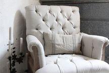 #Armchair #Chair #easy-chair