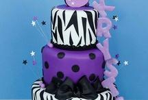 Torta Male