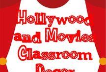 Classroom freebies!!!! / by Tami Franklin