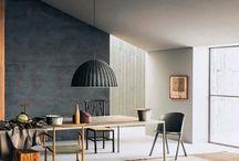 Interior shop FORMS(フォルムス) / 機能性と美しさを兼ね備えたこだわりの無垢家具を取り扱うインテリアショップ
