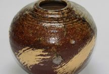 Sadhana Peterson Ceramics @Lilli Pilli Studio / Sadhana Peterson Ceramics Blue Mountains NSW  Artist and Teacher