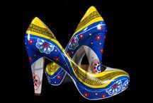 Colecção 2012 / Disponiveis | Preço sob consulta via email: geral@girlsvinci.com Available | Price on request to: geral@girlsvinci.com www.girlsvinci.com