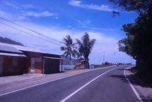 Pesona Nagari Padang