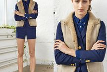 2015 / styles to try / by H-M F-A