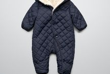 Searching for a perfect Snowsuit! / This Winter Eli will be wearing a special Boots and Bar to aid the fixing of his Talipes. He'll be wearing the B & B 23 hours a day so I need to find a Snowsuit that will accomodate his B & B (detachable or no shoes attached).
