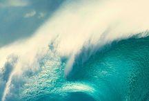 Waves / Sea !!!!
