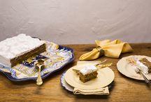 bolo de festa Panelinha