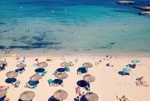 Beautiful Mallorca / Come and enjoy the island...a Mediterranean treasure! Have a look here ;-)
