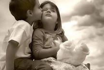 child love