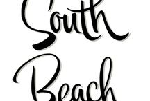 South Beach Swimsuits / Go to the website www.southbeachswimsuits.com & feel free to pin any Southbeachswimsuits product. To join the group board, leave comment on the board. Kindly, do not pin any nude images. Happy Pinning!
