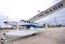 Hai Au Aviation