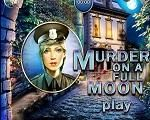 Puzzle Games / Come to play the best puzzle games!