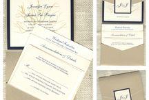 Maryland Weddings - Hyatt Regency Chesapeake Bay
