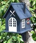 Bird Houses / by Ronda Faries