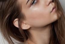 MakeUp / by Karina