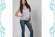 Джинсы для беременных, Maternity jeans / одежда для беременных, одежда для беременных в красноярске, платье для беременных, сарафан для беременных, брюки для беременных, джинсы для беременных, комбинезоны для беременных, блузы для беременных, туники для беременных, недорогая одежда для беременных, белье для беременных, сорочка в роддом, халат в роддом, белье для кормящих, белье для кормления, сорочка для кормления, колготки для беременных, брюки для беременных