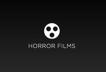 ☣ Horror Films ☣