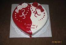 alkalmi torták
