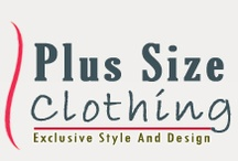 WowPlusSizeDresses.com
