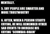 Zaujímavé fakty