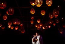 Wedding Reception Riviera Maya
