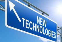 * New & Smart Technologies / .