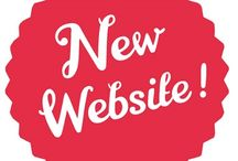 Our New Website! / HopesCookies.com get an all-new look.
