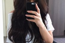 beautifull hair <3