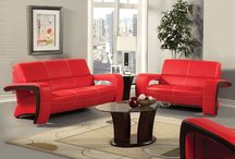 Husker Interiors / Love The Nebraska Cornhuskers? Want To Dedicate A Room  To The Big
