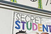 Skole, klasseledelse/sosialkompetanse