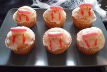 Food - Cupcake